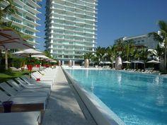 Villa_house_for_rent_in_puerto_vallarta_jalisco_mexico