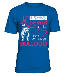 # Bulldog 4 TShirt .  Bulldog 4 TShirt  HOW TO ORDER:  1. Select the style and color you want:  2. Click Reserve it now  3. Select size and quantity  4. Enter shipping and billing information  5. Done! Simple as that!  TIPS: Buy 2 or more to save shipping cost!   This is printable if you purchase only one piece. so dont worry, you will get yours.   Guaranteed safe and secure checkout via:  Paypal   VISA   MASTERCARD