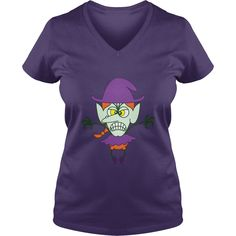 Scary Halloween Witch T-Shirts  #gift #ideas #Popular #Everything #Videos #Shop #Animals #pets #Architecture #Art #Cars #motorcycles #Celebrities #DIY #crafts #Design #Education #Entertainment #Food #drink #Gardening #Geek #Hair #beauty #Health #fitness #History #Holidays #events #Home decor #Humor #Illustrations #posters #Kids #parenting #Men #Outdoors #Photography #Products #Quotes #Science #nature #Sports #Tattoos #Technology #Travel #Weddings #Women