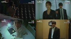 "[HanCinema's Drama Review] ""The K2"" Episode 5 @ HanCinema :: The Korean Movie and Drama Database"