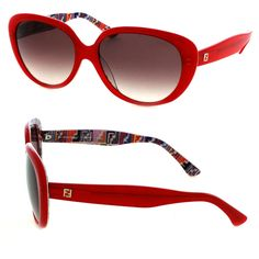 Women's Fendi Sunglasses