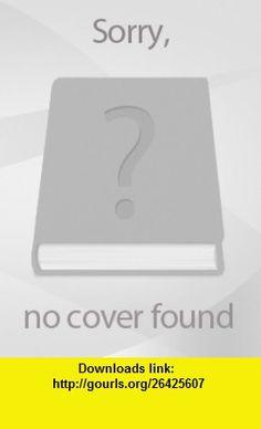 Pocket Guide to Money (9780890435403) Robert Klein , ISBN-10: 0890435405  , ISBN-13: 978-0890435403 ,  , tutorials , pdf , ebook , torrent , downloads , rapidshare , filesonic , hotfile , megaupload , fileserve