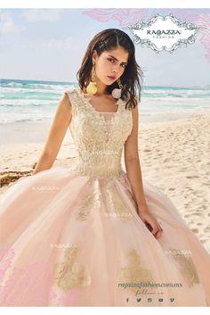 28c3905911 53 Delightful Ragazza Quinceanera Dresses images