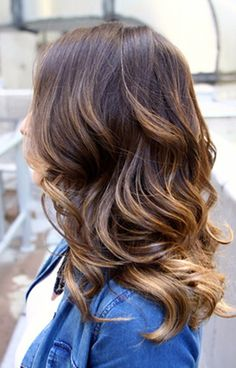 137 Best Some Rad Hair images in 2017 | Hair, Hair styles