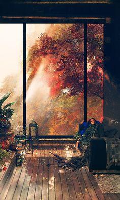 living life pictures \ living life quotes + living life to the fullest quotes + living life + living life quotes happy + living life pictures + living life to the fullest + living life aesthetic + living life quotes short Fantasy Landscape, Landscape Art, Fantasy Kunst, Fantasy Art, Scenery Wallpaper, Anime Scenery, Aesthetic Art, Japanese Art, Asian Art