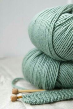 Must have this color of yarn!