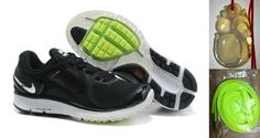 Chalcedony Dragon Volt Lace Mens Nike Lunar Eclipse Black Silver Shoes