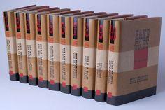 ZANE Grey books