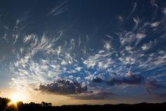 Céu inventado/invented sky- 29-03-12- 17:54