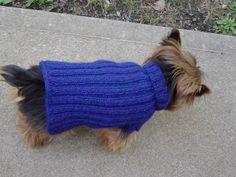 Spunknit's Knitting Pattern Pages: Inane Knitting Babble Patterns & More!