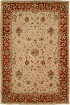 Rugs USA has the biggest selection of oversized rugs and large rugs. We have sizes and larger, shop today and find the perfect rug for your home! Rug Studio, Clearance Rugs, Hand Tufted Rugs, White Rug, Floral Rug, Red Rugs, Carpet Runner, Beige Area Rugs, Rugs In Living Room