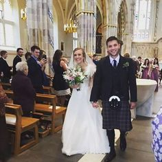 Colm Keegan and his beautiful wife Laura 💑 Lisa Kelly, Irish Singers, Celtic Music, Celtic Thunder, Man And Wife, Beautiful Wife, Irish Men, Bridesmaid Dresses, Wedding Dresses