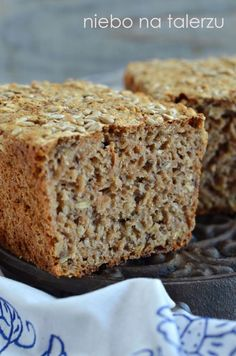 Sourdough Recipes, Dessert Recipes, Desserts, Bread Baking, Banana Bread, Sweet Tooth, Bakery, Recipies, Food And Drink