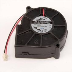 Original spare part from Gene Café: Replacement blow fan for Gene Café We are at your disposal at any time if you have any questions about t… Coffee Roasting, Spare Parts, Fan, Hand Fan, Fans
