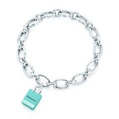 Tiffany & Co. Bracelet