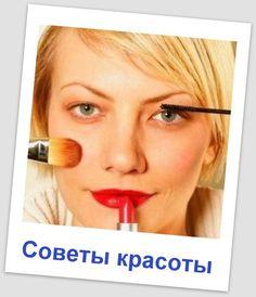 как почистить медом лицо от черных точек