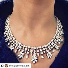 #thediamondgirl #santoshjewellers #doha #doha #djwe #djweofficial