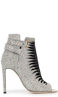 A(z) shoes nevű tábla 31 legjobb képe | Cipők, Divat és Női