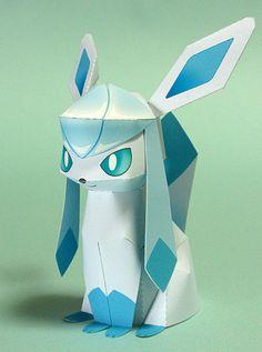 pokemon 471 glaceon v3