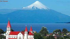Mesa Técnica de Lago Llanquihue plantea nuevo plan regulador que incluya medio ambiente