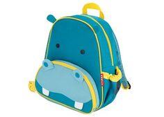 sac à dos Zoo Pack super fun SKIP*HOP | shop pour enfants Le Petit Zèbre