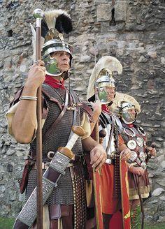 https://www.kickstarter.com/projects/cristinaravara/julius-caesar-in-ariminum-rimini-italy Roman army