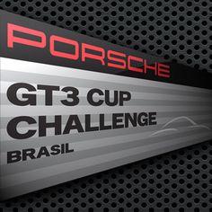 Poliservice na Porsche GT3 Cup Challenge Brasil (clique na imagem para mais informações)