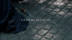 outlander 204 – la dame blanche – thoughts on the episode ...