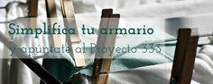 Inicio - ValeDeOro