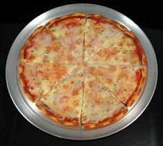 Fake Food Pizza Pie- Plain-Fake Food Pizza Pie- Plain of orders for this product ship within business days plus transit time.Artificial Food that looks like it tastes great.Replica Food done extremely right.Fake foods for disp Diner Recipes, Diner Food, Cheese Pies, Pizza Cheese, My Favorite Food, Favorite Recipes, Fake Food, Food Items, Japanese Food