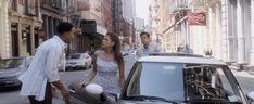 Hitch: Ο μετρ του ζευγαρώματος (2005)
