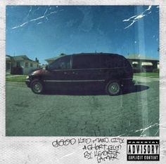 Kendrick Lamar - good kid, m.A.A.d city DOWNLOAD     http://www.sharebeast.com/gi7tseeupgi3
