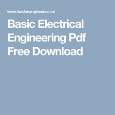 Engineering chemistry by jain and jain pdf free download engineering chemistry by jain and jain pdf free download faadooengineers pinterest chemistry chemical kinetics and pdf fandeluxe Choice Image