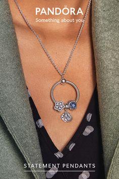 Pandora Necklace, Pandora Bracelets, Pandora Jewelry, Jewelry Accessories, Jewelry Design, Boujee Outfits, Disney Jewelry, Star Shape, Arrow Necklace