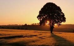 nature landscape explore photography travel. See More At: luggele.blogspot.com