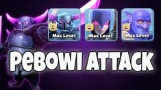 WHAT ARMY DOES THE #1 PLAYER IN THE WORLD USE?! BEST TH12 Attack Strategy in Clash of Clans - Clash of Clans Clash Of Clans Gems, Best Player, Knock Knock, Army, Stars, Gi Joe, Military, Sterne, Star
