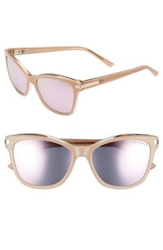 c51cf9abc5e Product Image 1 Ted Baker Fashion
