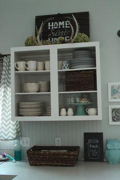 Homey Home Design #homesweethome #signs