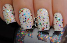 Resultado de imagen para nail polish
