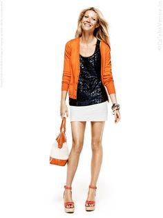 i14444_gwyneth-paltrow-for-modern-preppy-ad-campaign-by-lin_0003-766x1024.jpg (766×1024)