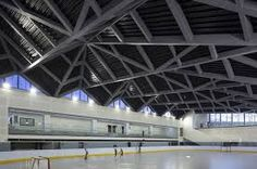 Image result for zhonghe sports center