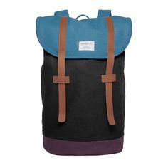 sosoyeah! Round Up – Backpacks