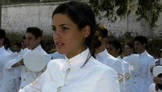 Sodado grega.