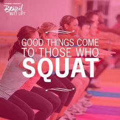 Make it happen :) #squats #workout #fitspo #motivation