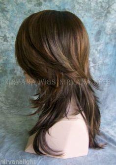 3Tone-Brown-with-Auburn-Tones-highlights-Long-Layered-Tarah-Nirvana-wig