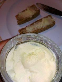 Unt, Aquafaba, Gluten, Ice Cream, Desserts, Food, No Churn Ice Cream, Tailgate Desserts, Deserts
