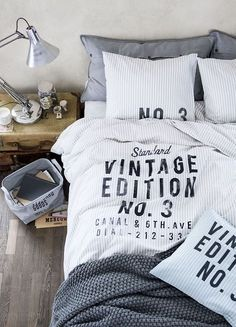 Vintage style | More inspiration on http://bella-passione.tumblr.com/