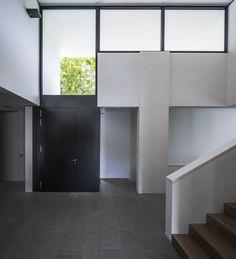 haus jmc fuchs wacker architekten bda - Architektur Wohnhaus Fuchs Und Wacker