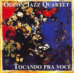 Jazzbloggen: Eksotisk norsk jazz