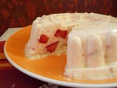 Nyomtasd ki a receptet egy kattintással Sin Gluten, Fitt, Cheesecake, Paleo, Pudding, Recipes, Weight Loss, Rezepte, Gluten Free